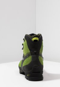 Salewa - MS RAVEN 3 GTX - Pohorky - grisaille/tender shot - 3