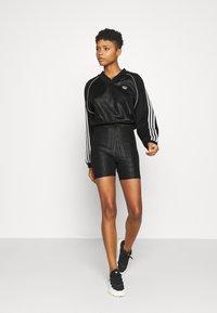adidas Originals - Jumpsuit - black - 1
