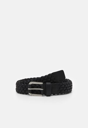 VMANGIE BELT - Bælter - black