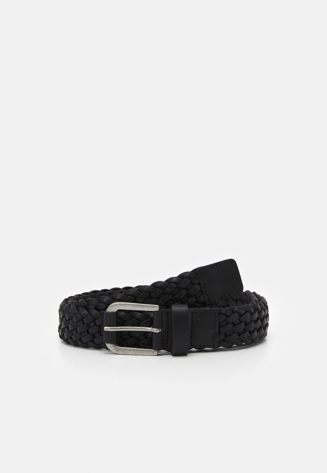 VMANGIE BELT - Skärp - black