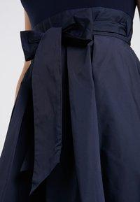 Lauren Ralph Lauren - Cocktail dress / Party dress - marine - 5