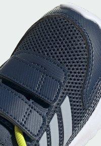 adidas Performance - Scarpe running neutre - blue - 7