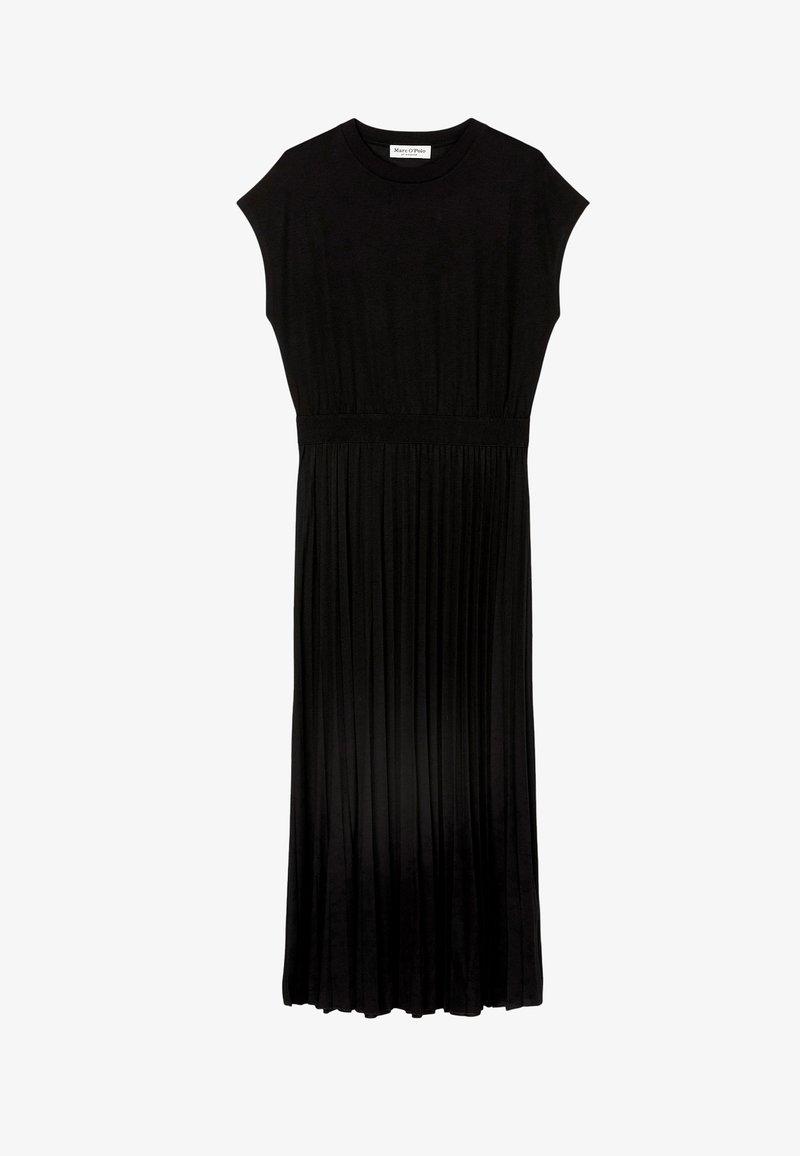 Marc O'Polo - Maxi dress - black