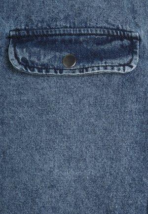 JULIAN PLUS - Košile - light blue
