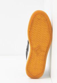 GANT - BRO - Sneakers - black - 4