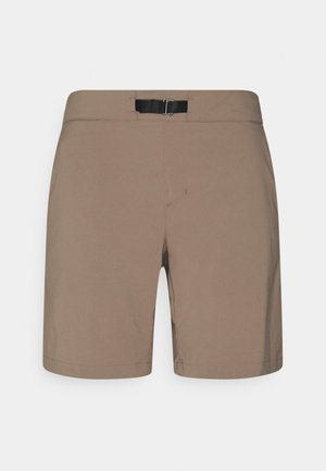WADI - Shorts outdoor - beige
