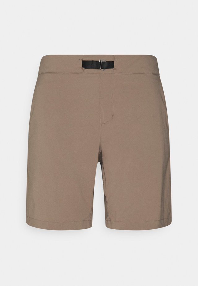 WADI - Shorts outdoor - beige