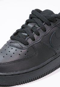 Nike Sportswear - Trainers - noir - 5