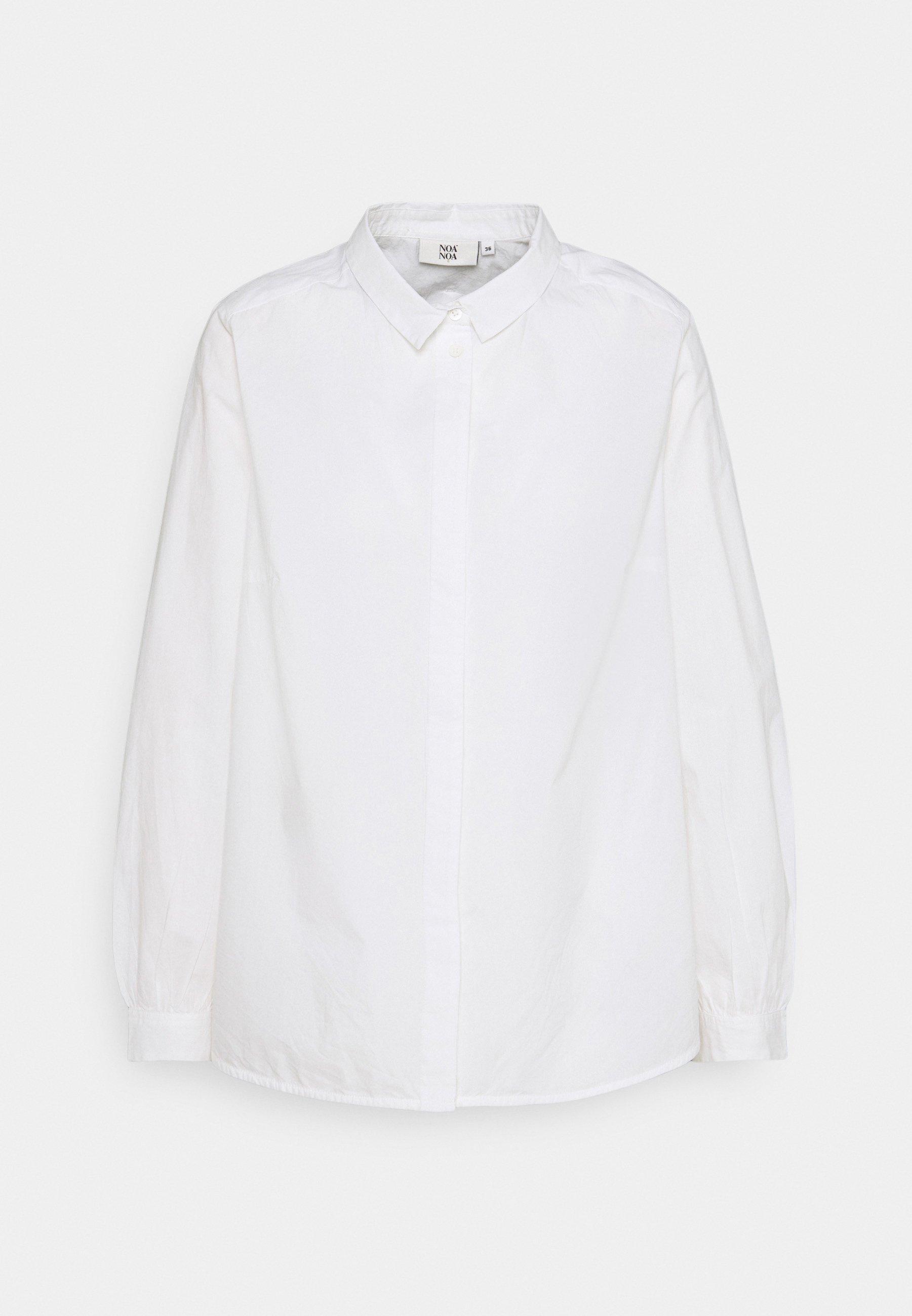 Donna ESSENTIAL - Camicia