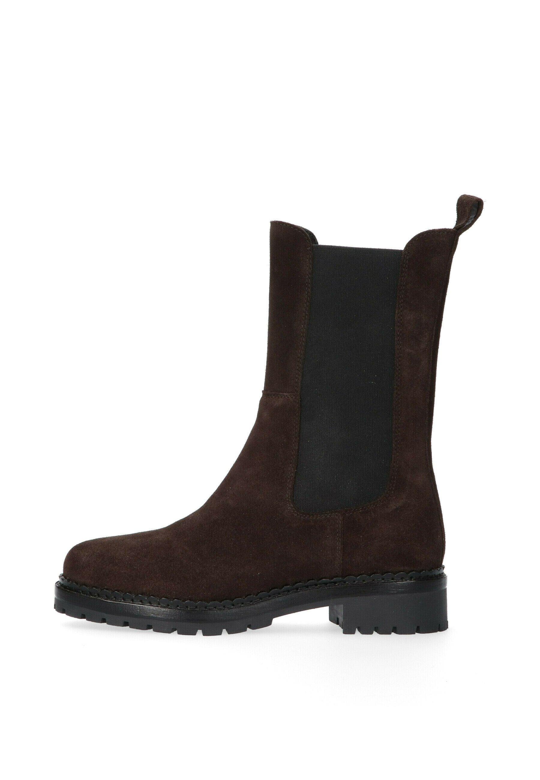 Damen JULIE 8-C - Ankle Boot