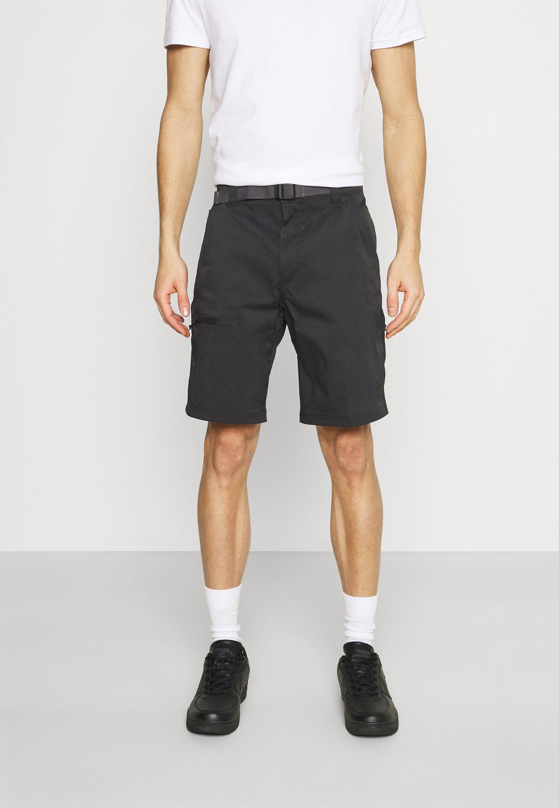 Men ALL TERRAIN GEAR BELTED - Shorts