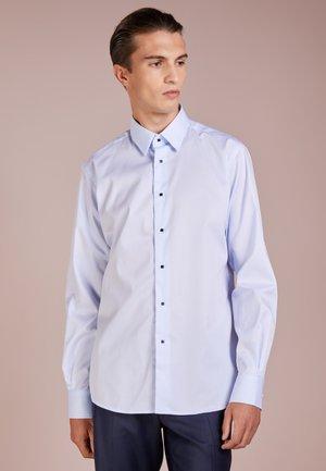 Koszula biznesowa - light blue