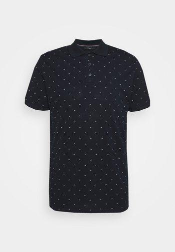 JPRBLAGABRIEL - Polo shirt - new navy