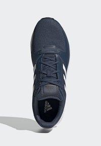 adidas Performance - RUN 2.0 RUNNING - Löparskor stabilitet - blue - 1