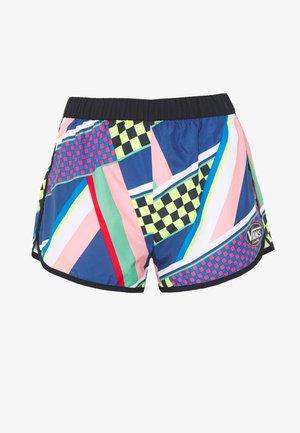 RAMP TESTED - Shorts - multi