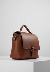 Even&Odd - Handbag - brown - 3