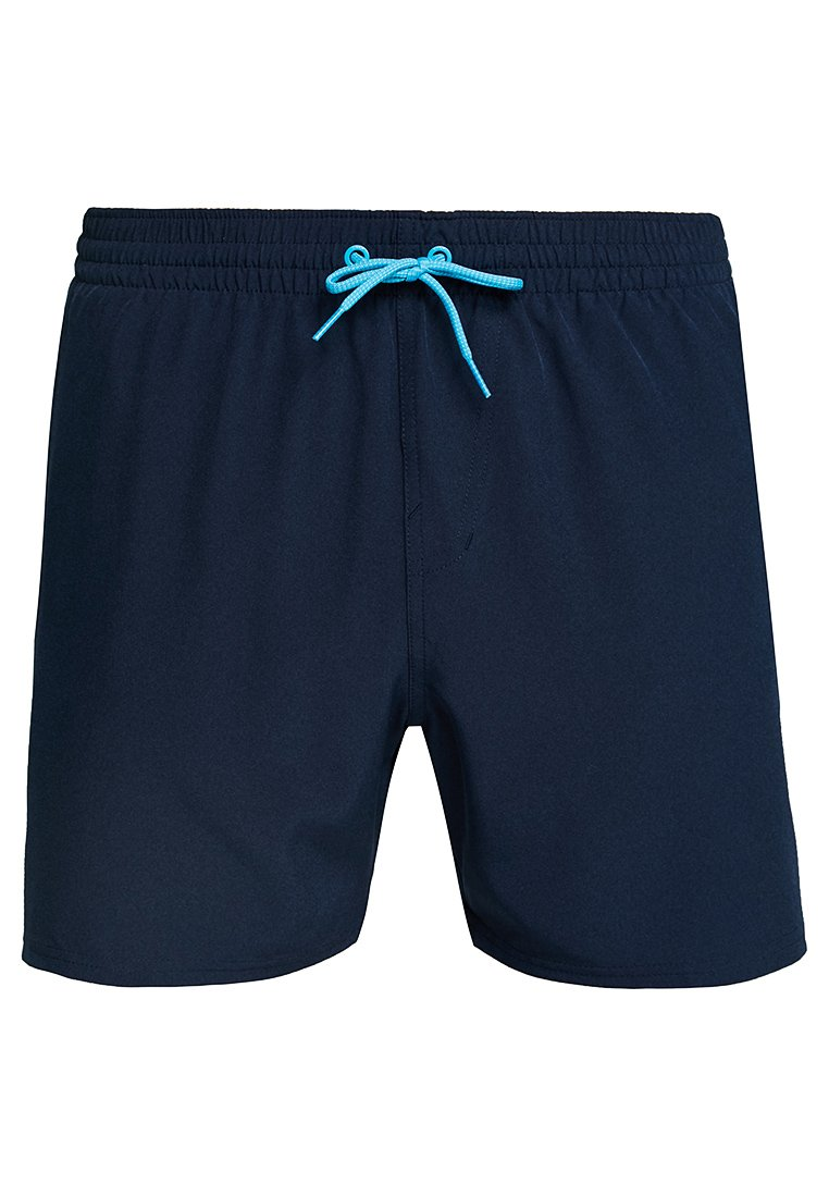 Nike Performance Volley - Zwemshorts Obsidian