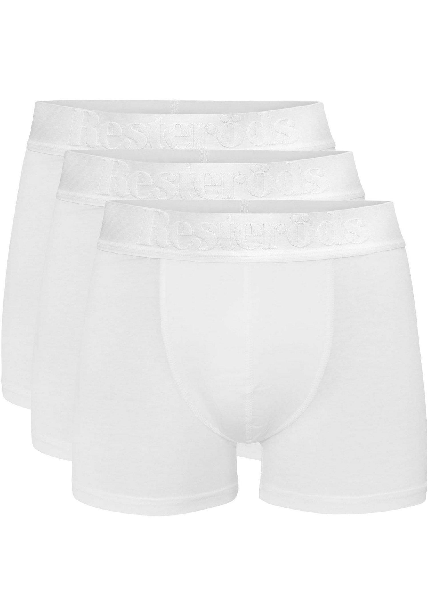 Herren 3 PACK - Panties