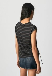 Pepe Jeans - PAULINE - Print T-shirt - multi - 2