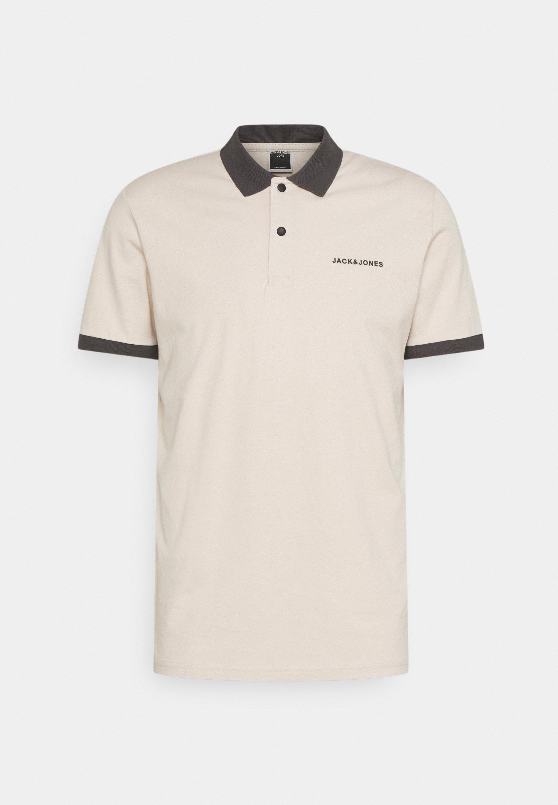 Men JCOMARCO - Polo shirt