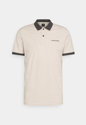 JCOMARCO - Koszulka polo - moonbeam
