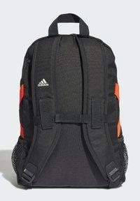 adidas Performance - POWER  - Rucksack - dark grey - 1