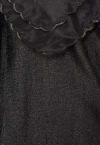 Cras - LENACRAS DRESS - Kjole - black - 2