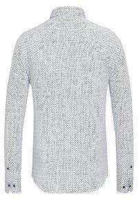 DESOTO - Shirt - white - 1