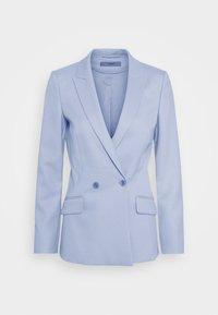 HUGO - ANOMIS - Blazer - bright blue - 5