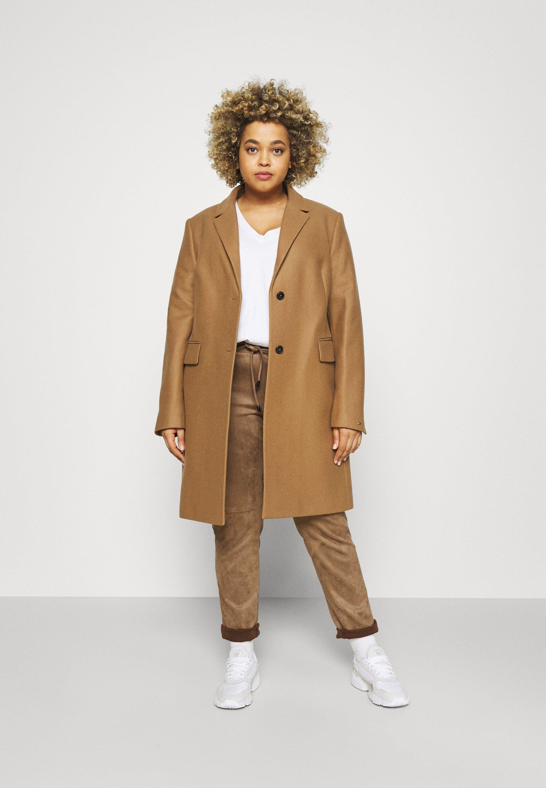 Women BLEND COAT - Classic coat