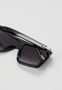 Marc Jacobs - Occhiali da sole - black - 3