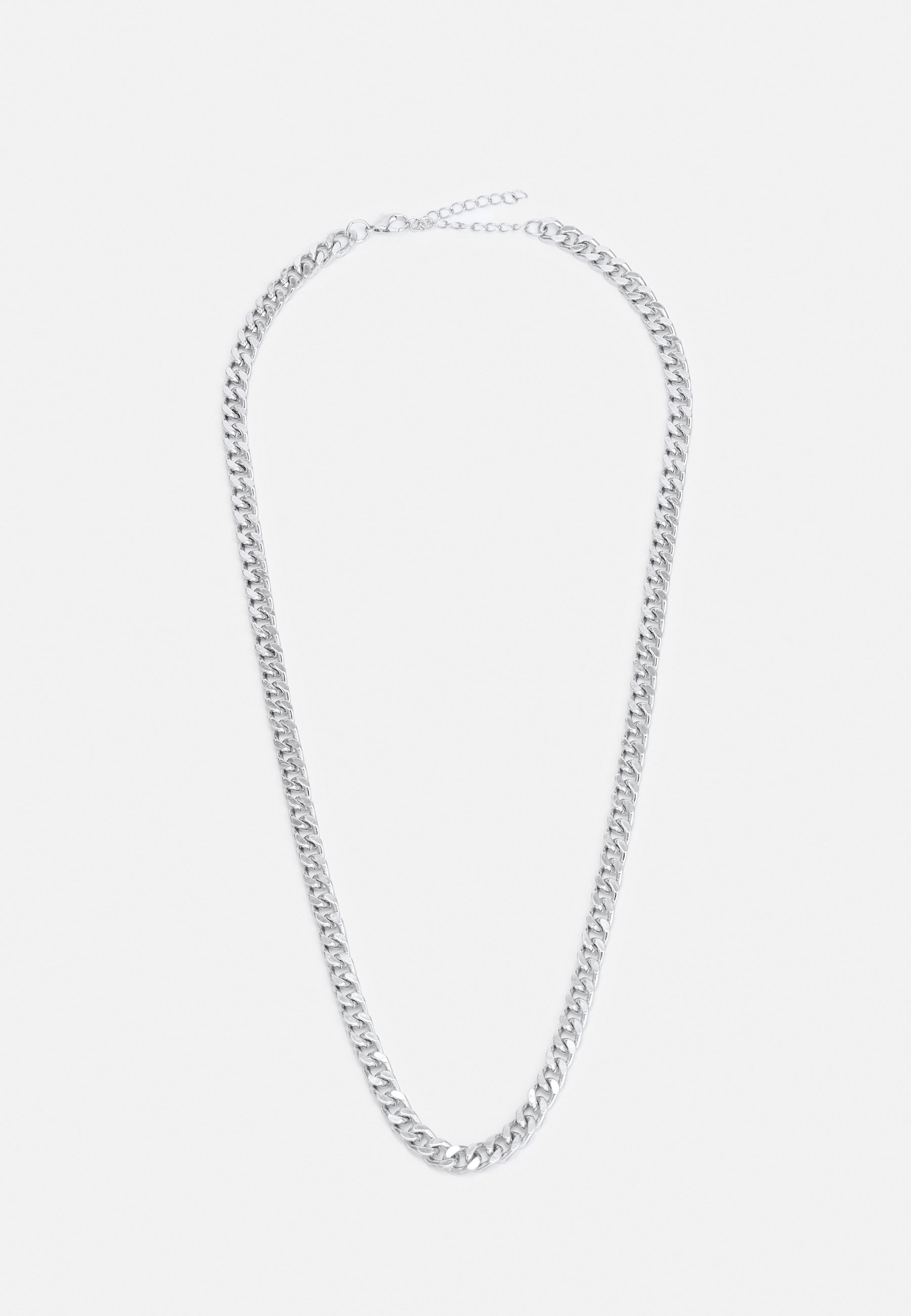 Homme LONG BASIC NECKLACE - Collier