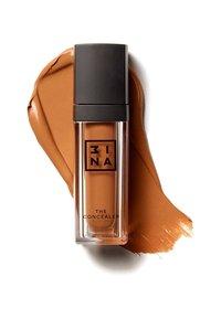 3ina - THE CONCEALER - Concealer - 106 caramel - 2