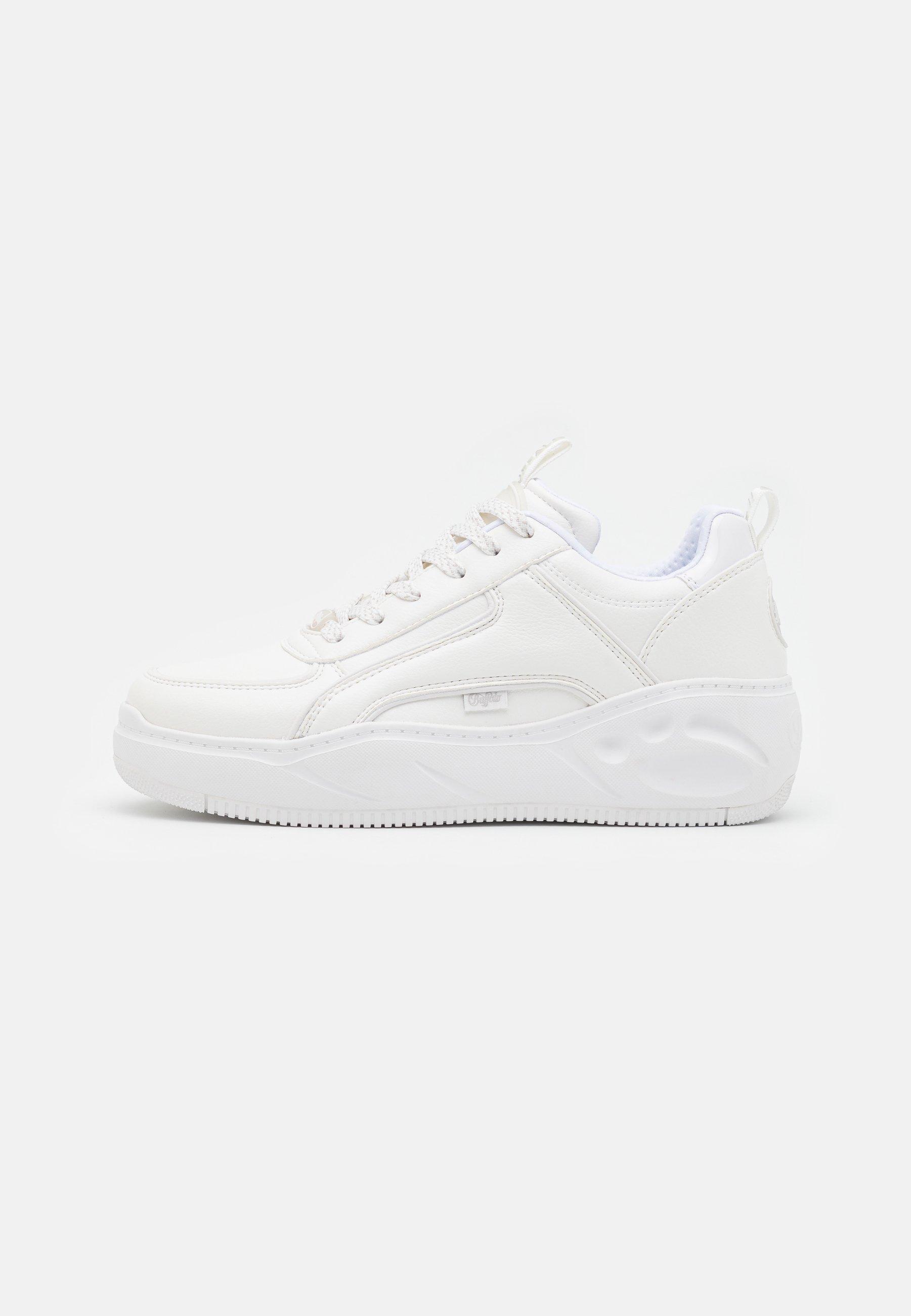 Herren FLAT SMPL 2.0MEN - Sneaker low
