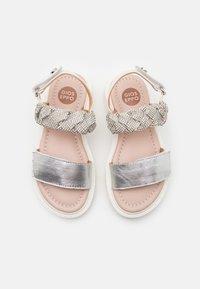 Gioseppo - TILDEN - Sandals - blanco - 3