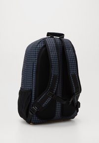 O'Neill - BOARDER BACKPACK - Tagesrucksack - blue/white - 2