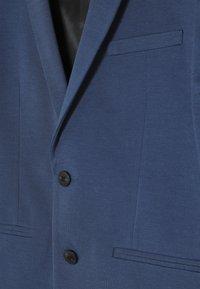 Jack & Jones Junior - JPRSTEVEN - Suit jacket - estate blue - 4
