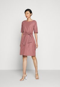 WEEKEND MaxMara - PESI - Cocktail dress / Party dress - altorsa - 1