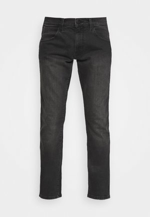 LARSTON - Slim fit jeans - like a champ