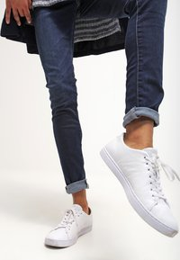 Pepe Jeans - SOHO - Jeans Skinny Fit - H45 - 5