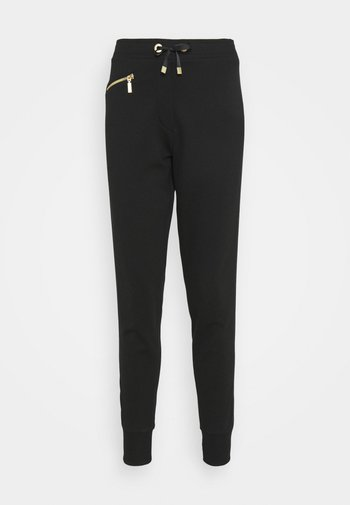 BURNOUT TROUSER