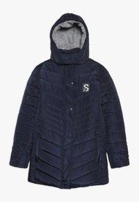 Staccato - PARKA TEENAGER - Winter coat - navy - 0