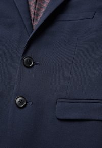 Next - SUIT JACKET (12MTHS-16YRS)-TAILORED FIT - Colbert - blue - 2