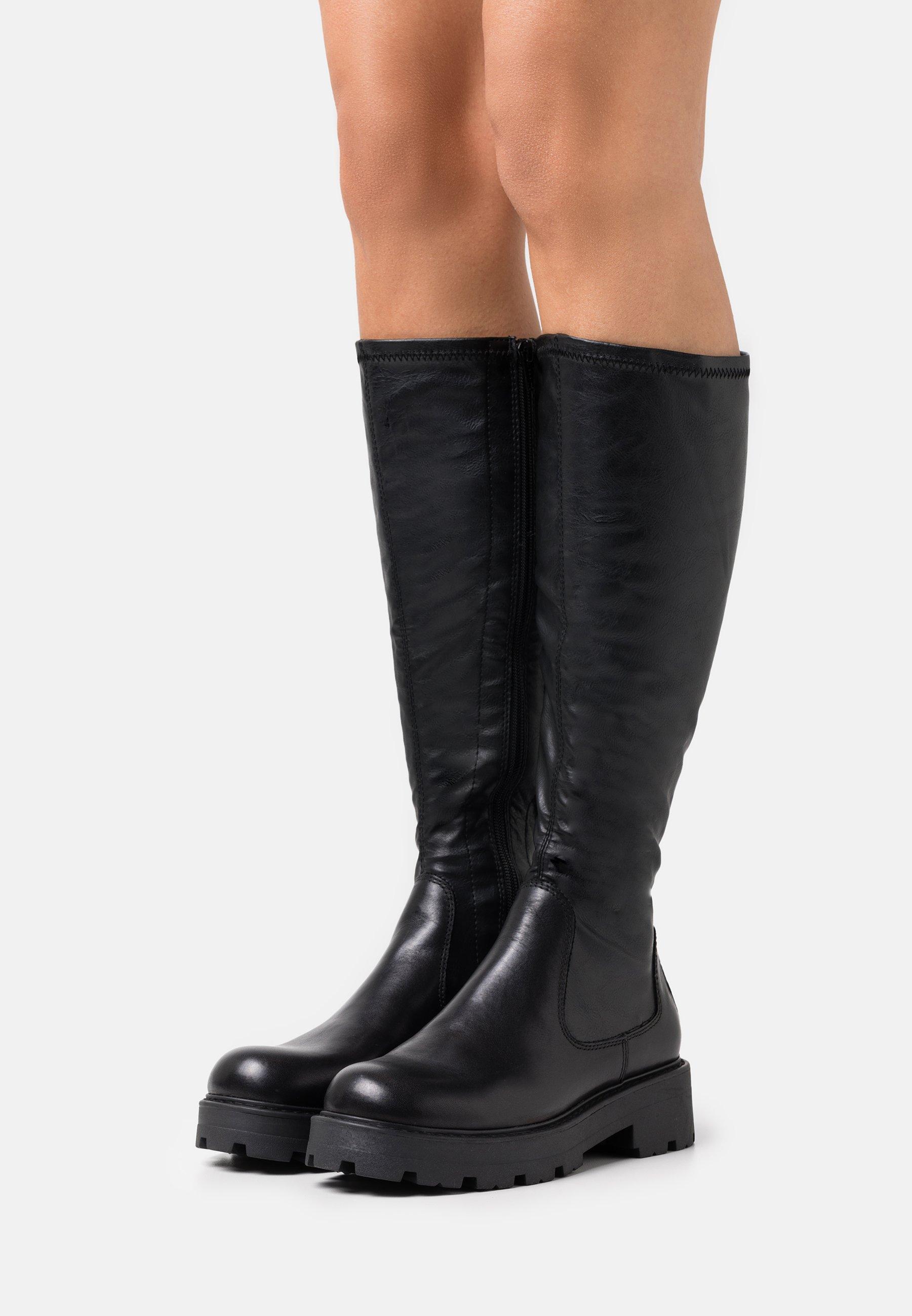 Women COSMO - Platform boots