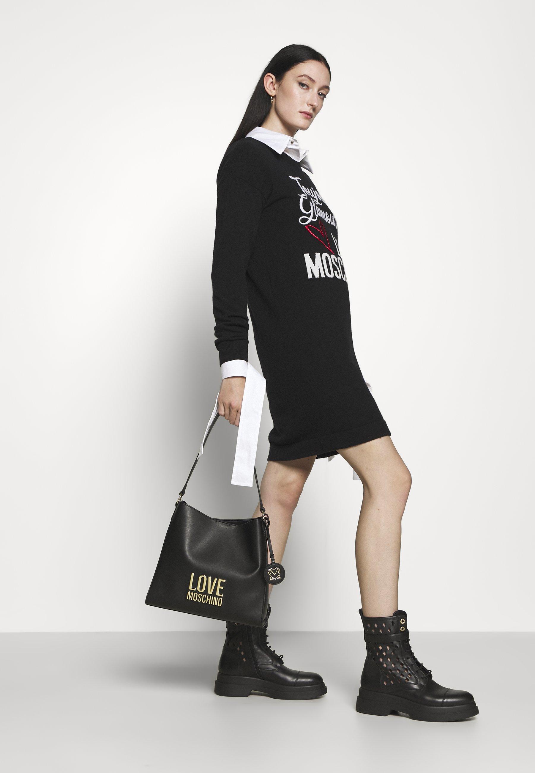 Damen HOBO - Handtasche