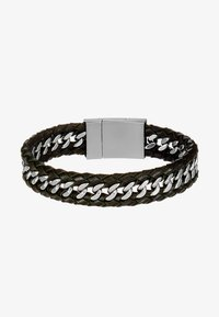 Armani Exchange - Pulsera - silver-coloured - 3