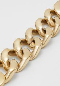 Vitaly - HAVOC - Armbånd - gold-coloured - 3