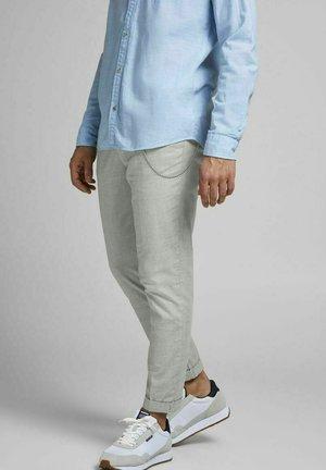 Pantalones chinos - green bay