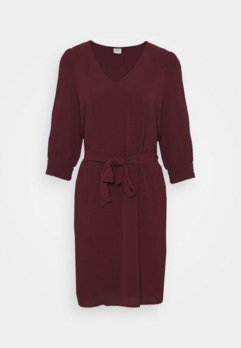 JDYAMANDA 3/4 DRESS