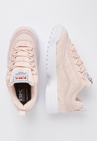 British Knights - Trainers - light pink - 2